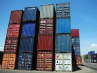 india self seal export cargoes without customs monitoring from october 1