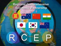 asian pacific ministers admit no rcep agreement by year end