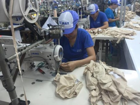 apparel exports predicted to hit us 305 billion