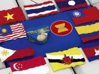 asean dialogue partners strengthen cooperation in counter terrorism
