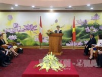 switzerland commits us 92 million in oda for vietnam