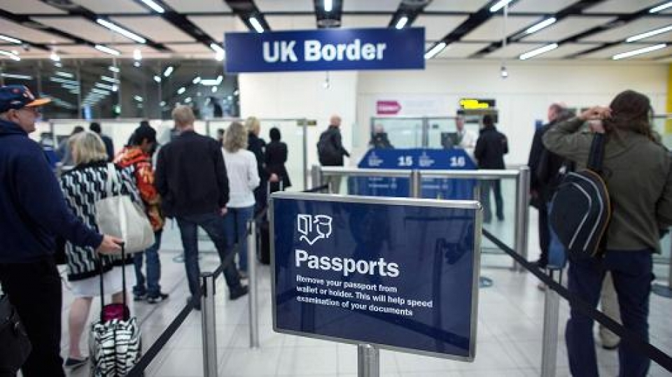 uk prepares to manage customs duties if no deal agreed with eu