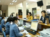 vietnam doubles efforts to improve business environment