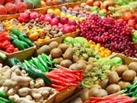 fruit and vegetable exports grow amid concern about product quality