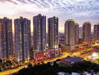 realty mampa picks up foreign interest