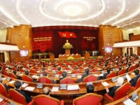 vietnam aims to reduce at least 10 percent of staff by 2021