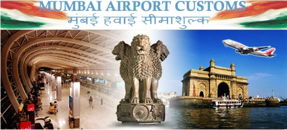 mumbai customs writes to top importers and exporters on programme to ease inspections