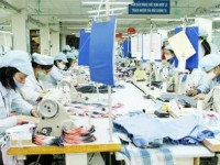 asean bloc investments booming vn among best destinations