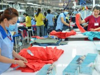 vietnamese financial sectors globalisation turn