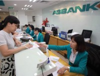 a prosperous year for vietnams banking industry