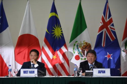 apec 2017 tpp advances with new name