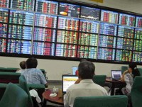 vietnamese stock market eyes development trends