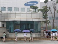 are foreign invested firms enjoying too many incentives in vietnam