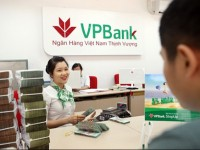 moodys outlook remains stable for vietnam banking system