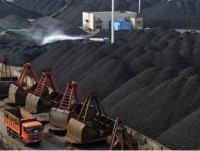 vietnams coal exports down in ten months