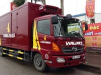 vingroup sells stake in logistics arm