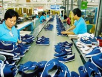 enhanced shoe and leather testing afoot in vietnam