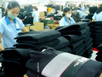 vietnams garment exports in 2018 prospects and challenges