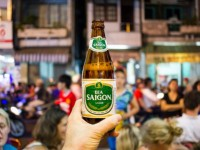 global giants see vietnam through beer goggles