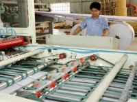 industrial enterprises reach the target soon