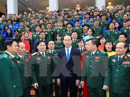 border guards asked to play crucial role in safeguarding sovereignty