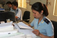 post clearance audit in terms of customs valuation within 30 days