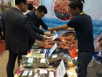 need to create investment attractiveness for the food industry