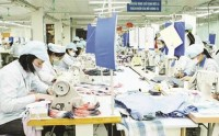 textile industry plans to overcome hard times