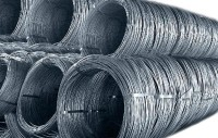 will seek the way to block imported steel