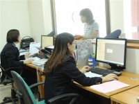 hanoi customs department consolidate the work of cost management in the department