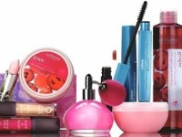 import of cosmetics for non commercial purposes