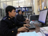 customs strives to increase to 168 procedures for online public services