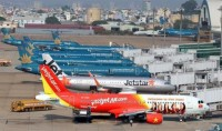 airport enterprises need to coordinate for implementing aviation single window
