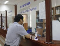 budget collection of tax is estimated at over 163 trillion vnd in 2 months
