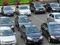 stop transfers and sales of public vehicles wait for new regulation