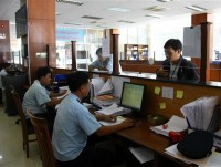 ba ria vung tau collects nearly 64 billion vnd from post clearance audit