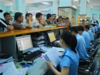 customs duty policy in vietnam are flexible