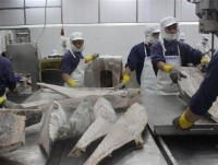 does imported seafood need to be labeled