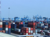 cat lai port and hiep phuoc port stop receiving plastic scraps due to too many backlogs