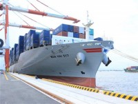 the export turnover exceeds us 200 billion
