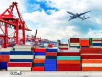 trade deficit from korea has exceeded trade deficit from china