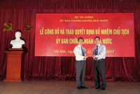 state security commission of vietnam has new chairman