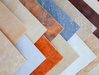 strengthen to manage ceramic tiles imported from china