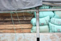 exported handicraft products contained illegal wood