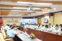 vietnam customs implements all necessary measures to reach 275 trillion vnd in revenue collection