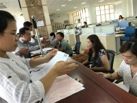 hcm city vat collection achieves lowest growth in the last 3 years