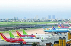"""Green passport the """"key"""" to revive aviation and tourism"""