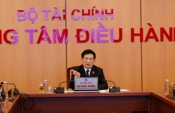 The partnership between Vietnam and the World Bank will continue to be tightened
