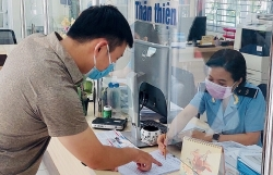 Da Nang Customs continues to score points for administrative reform and information technology application