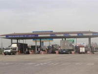 toll reduced in series of bot stations